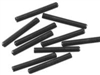M3 x 20mm Axial Set Screw  Black (10), AXA0187