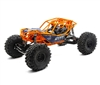 RBX10 Ryft 1/10th 4wd RTR Orange AXI03005T1