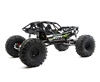 1/10 RBX10 Ryft 4WD Brushless Rock Bouncer RTR, Black AXI03005T2