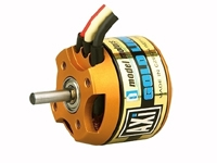 Model Motor AXI2808/16 Brushless Electric Motor