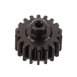 Axial 32P Transmission Gear (18T), AXI31227