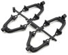 Axial AX80025 Shock Hoops Parts Tree SCX10 (4)