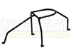 HD Roll Cage for 1/10 Revo 3.3, C22559