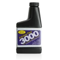 Friction Free 3000 Engine Treatment