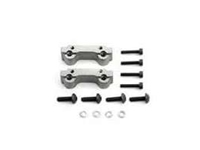Hot Bodies C8117 Engine Mount Set (Lightning Series)