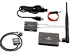 DJI iOS Ground Station including 2.4GHz Bluetooth Datalink and 50 Waypoint License