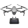 DJI Mavic 2 Pro + Smart Controller Bundle