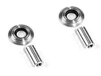 Corally 75580 SP12X Front Damper Set