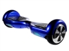Smart Roller Board Self Balancing Scooter