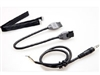 DJI Zenmuse H3-2D Cables Package