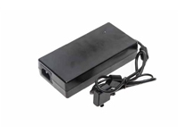 DJI Inspire 1 180w Charger