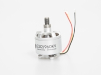 DJI PHANTOM 3 2312 MOTOR CCW PART 7