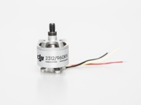 DJI PHANTOM 3 2312 MOTOR CW PART 8