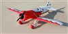 Dynam Gee Bee Y 1270mm Wingspan - PNP Dynam Gee Bee Y 1270mm Wingspan - PNP