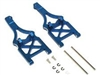 Dynamite DYN7610b Aluminum Lower Suspension Arm Set: TMX.15