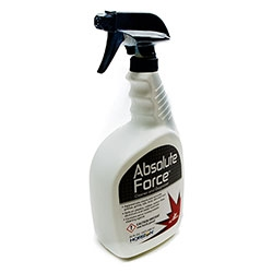 Dynamite Absolute Force Cleaner & Degreaser (32oz)