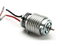 20-Turn 550, 2200Kv, Brushed Marine Motor