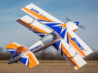 E-Flite Ultimate² BNF Basic (EFL10850)