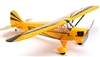 E-Flite Clipped Wing Cub 250 ARF