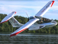 ICON A5 1.3m BNF Basic (EFL5850)