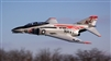 F-4 Phantom II 80mm EDF BNF Basic with AS3X and SAFE Select, 910mm (EFL7950)