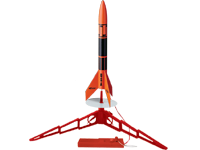 Estes Alpha 3 Launch Set (EST1427)