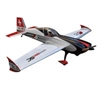 "Flight Model Extra 330SC 78"" ARF  sku: F154"
