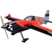 "Flight Model Slick 105"", sku: F161"