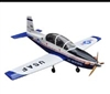 "Flight Model T-6A Texanâ…¡78.7"" 30cc  sku: F170"