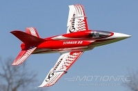 Freewing Stinger 90 Extreme Performance 90mm EDF Jet - PNP