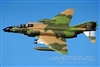 Freewing F-4D Phantom II 90mm EDF Jet - PNP