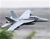 FMS F-18F 70mm EDF V2 PNP Item No.FMM100P
