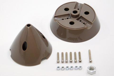 FMS 1300 mm Extra300 SZ109 Spinner