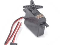 Futaba S3150 Digital Slim Servo