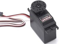 Futaba S3152 Digital Standard High Torque Servo