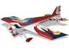 Great Planes U-Can-Do 3D .46 ARF GPMA1269