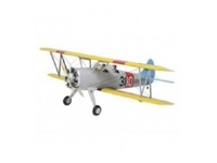 Great Planes PT-17 Stearman ARF