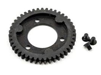 CEN Racing GS087 Steel Spur Gear 43T