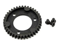 CEN Racing GS088 Steel Spur Gear 39T