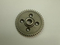 CEN Racing GS211 Spur Gear 46T-d8