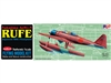"Nakijima Rufe 16-1/2"" Flying Model Kit - GUI507"
