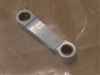 Aquacraft HCAG4360 Connecting Rod 15M