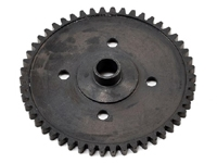 HPI 101188 - HBC8182 -  50T Center Spur Gear