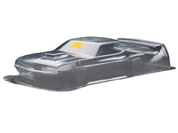 HPI105106 1970 DODGE CHALLENGER BODY