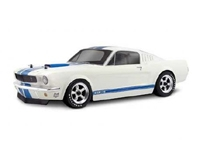 HPI17508 Ford Shelby GT-350, 1965