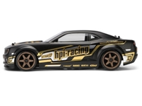 HPI17543 Camaro Body 200mm