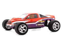 HPI7153 Dodge Ram  off road  RS4 MT