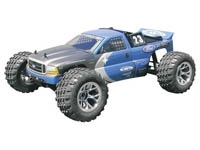 HPI7174 FORD F-350 TRUCK