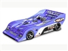 HPI7580 VDS Lola , 1/8  On Road