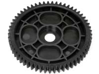 HPI 85432 - SPUR GEAR 57T for Baja 5B 5T